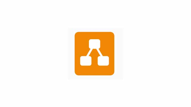 翰林苑 工具 Draw.io Draw.io是一款免费的在线图表制作软件,可用于制作流程图、进度图、组织关系图、UML图、ER图、网络图等。