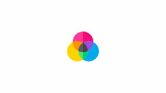 翰林苑 工具 Flat UI Color Picker 提供一系列扁平设计中的颜色供用户选择。