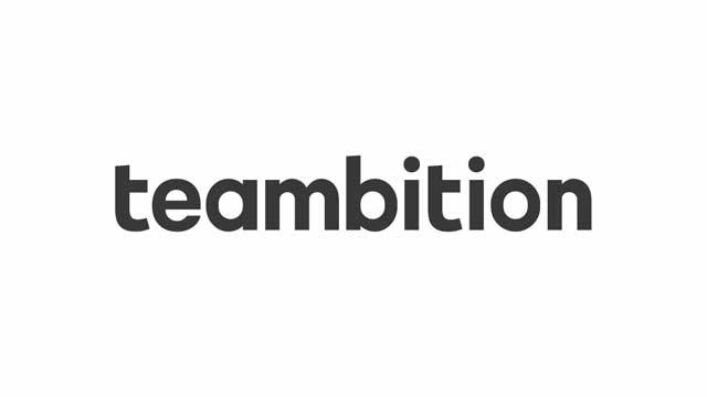 翰林苑 工具 Teambition Teambition 是一个简单、高效的项目协作工具,在跨部门协同办公、项目管理、研发管理、客户管理、人事管理等多种场景下,支持团队高效协作。